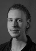 Sebastian Hesseljö