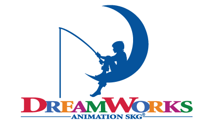 Dreamworks Animation Drawings Faster Ways to Draw And
