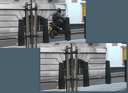 VIDEO COPILOT   Professional After Effects Tutorials, Plug